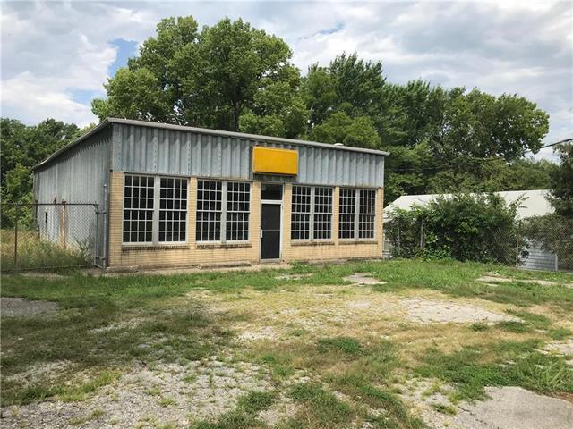 5408 Raytown Road, Raytown, MO 64133 (#2181385) :: Team Real Estate