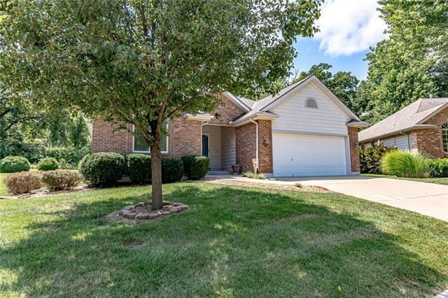 19003 E 19th Terrace Court S N/A, Independence, MO 64057 (#2181539) :: Eric Craig Real Estate Team