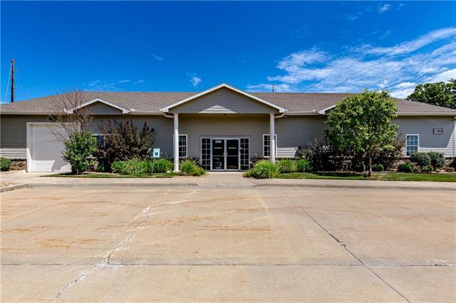 1280 NE Delta School Road, Lee's Summit, MO 64064 (#2181595) :: Team Real Estate