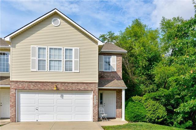 1600 NW Jordan Court, Blue Springs, MO 64015 (#2181629) :: Kansas City Homes