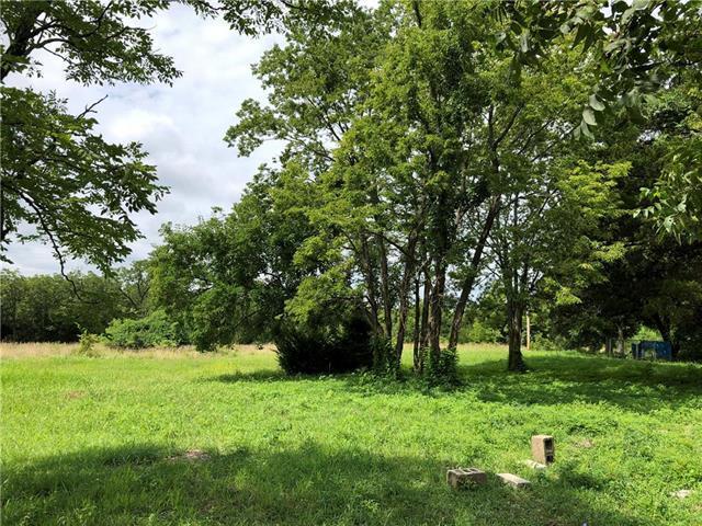 30 Antelope Road, Mound City, KS 66056 (#2181727) :: Eric Craig Real Estate Team