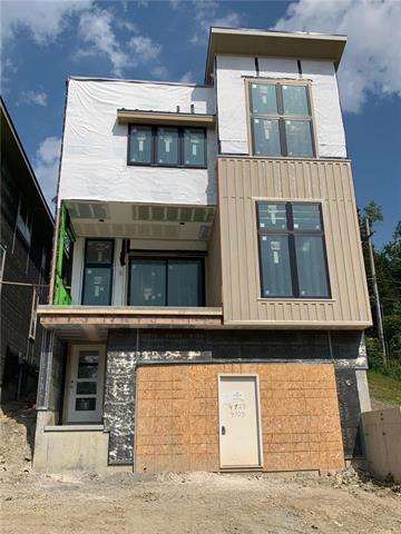 4723 Liberty Street, Kansas City, MO 64112 (#2182027) :: Kansas City Homes