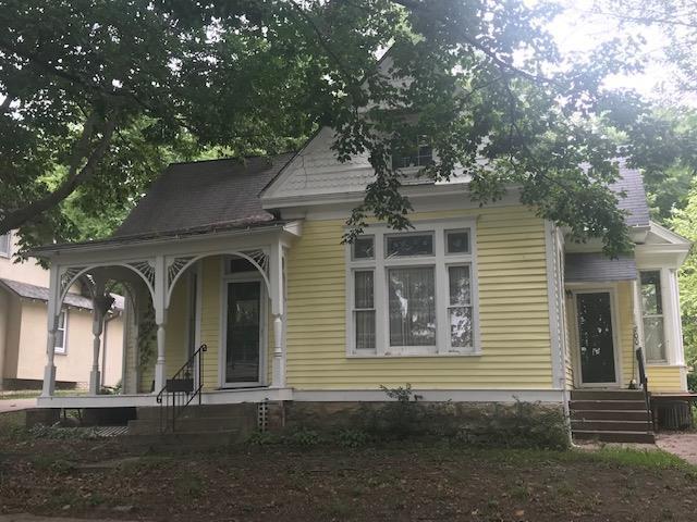 700 W Main Street, Savannah, MO 64485 (#2182046) :: Edie Waters Network