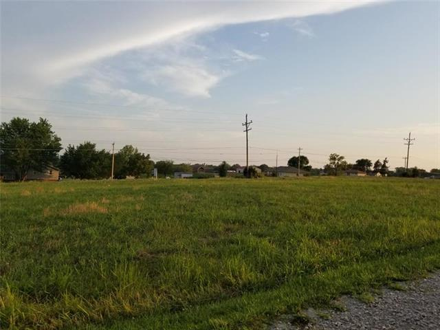 LOT 25 Pleasant View N/A, Maryville, MO 64468 (#2182285) :: Stroud & Associates Keller Williams - Powered by SurRealty Network