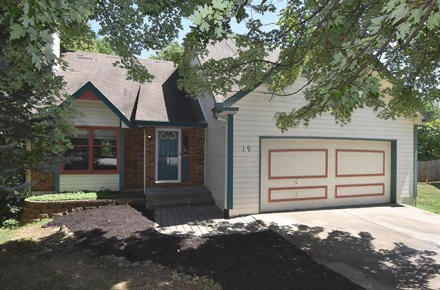 19 Atchison Court, Platte City, MO 64079 (#2182463) :: Kansas City Homes