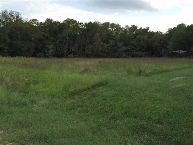 781 NW 1621st Road, Bates City, MO 64011 (#2182506) :: Eric Craig Real Estate Team