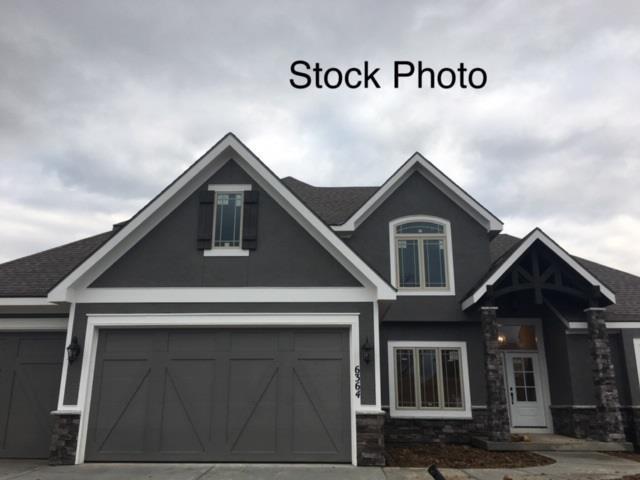 2270 Riverview Drive, Riverside, MO 64150 (#2183048) :: Eric Craig Real Estate Team