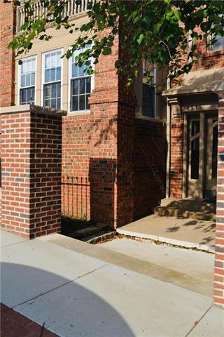 4315 Mercier Street #1N, Kansas City, MO 64111 (#2183106) :: The Gunselman Team