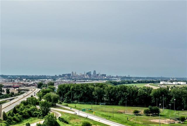 3800 N Mulberry #302 Drive, Kansas City, MO 64116 (#2183143) :: Eric Craig Real Estate Team