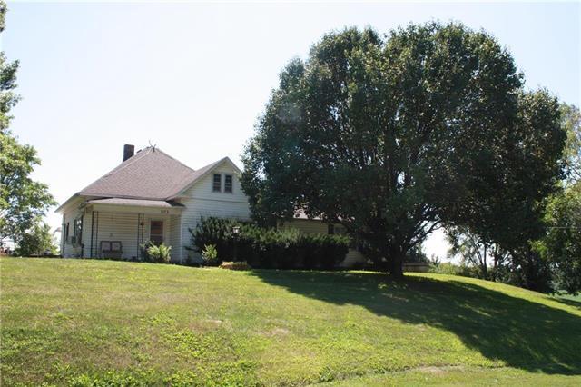 103 Home Street, De Kalb, MO 64440 (#2183278) :: House of Couse Group