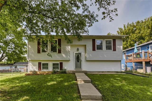 2404 Wilson Avenue, Leavenworth, KS 66048 (#2186700) :: No Borders Real Estate