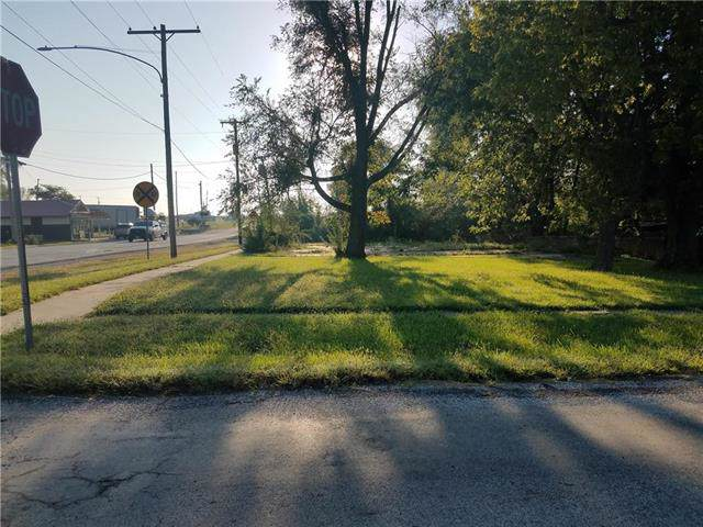 107 W Main Street, Cleveland, MO 64734 (#2188055) :: House of Couse Group