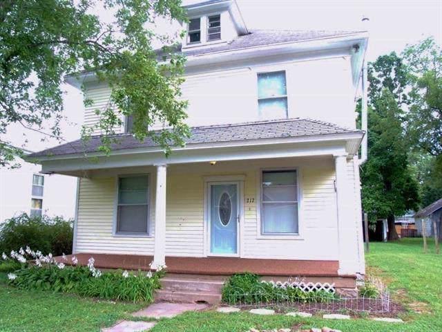 212 Main Street, Robinson, KS 66532 (#2188111) :: Stroud & Associates Keller Williams - Powered by SurRealty Network