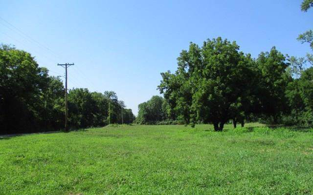 2400 S New York Street, Sedalia, MO 65301 (#2188112) :: Kansas City Homes