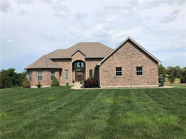 19285 Expedition Drive, Lexington, MO 64067 (#2188381) :: Edie Waters Network