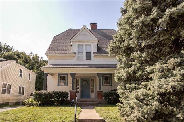 914 S Washington Avenue, Independence, MO 64050 (#2188391) :: Team Real Estate
