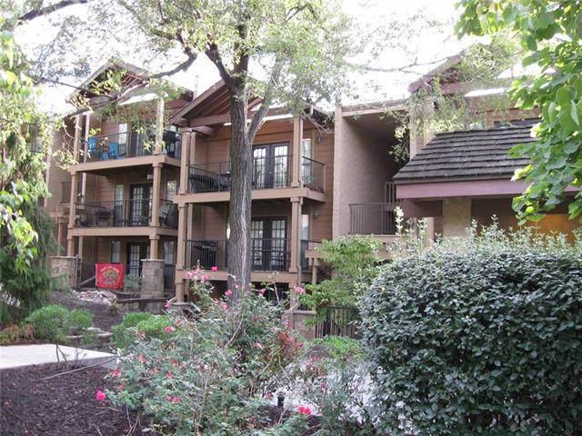 4727 Jarboe Street #81, Kansas City, MO 64112 (#2188639) :: Clemons Home Team/ReMax Innovations
