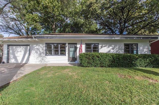 4830 NE Winn Road, Kansas City, MO 64119 (#2188723) :: Kansas City Homes