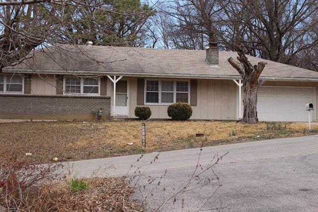 5522 Sloan Avenue, Kansas City, KS 66104 (#2188814) :: Clemons Home Team/ReMax Innovations