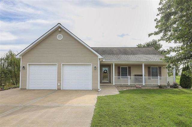 38389 Jingo Road, Lacygne, KS 66040 (#2188862) :: Clemons Home Team/ReMax Innovations