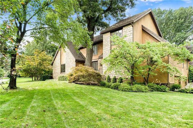 12002 Bluejacket Street, Overland Park, KS 66213 (#2188887) :: Kansas City Homes