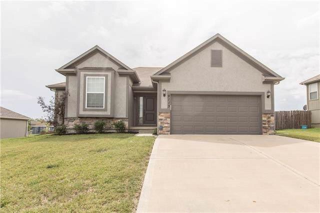 9113 Garfield Avenue, Kansas City, KS 66112 (#2188955) :: Clemons Home Team/ReMax Innovations