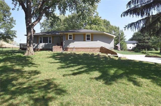 14655 Leipard Lane, Platte City, MO 64079 (#2188995) :: Edie Waters Network