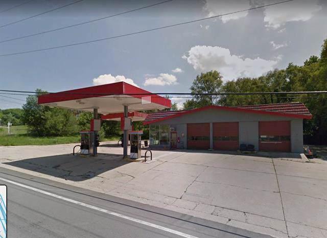 213 Branch Street, Platte City, MO 64079 (#2189062) :: Edie Waters Network