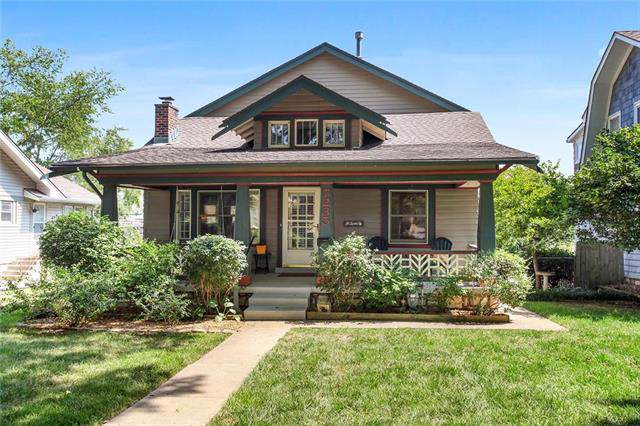 7235 Washington Street, Kansas City, MO 64114 (#2189067) :: Eric Craig Real Estate Team