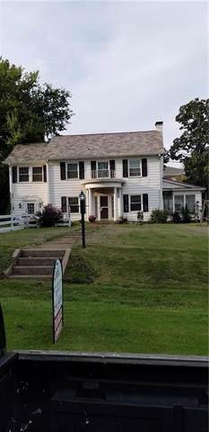 1922 Main Street, Lexington, MO 64067 (#2189130) :: Edie Waters Network