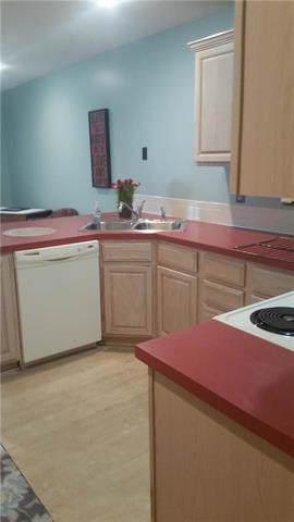828 S Juniper Terrace, Gardner, KS 66030 (#2189161) :: Edie Waters Network