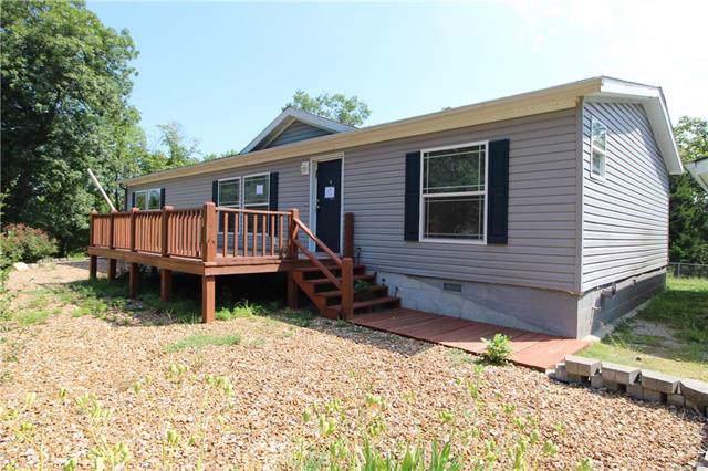 9260 NE 961 Road, Lowry, MO 64763 (#2189374) :: Kansas City Homes