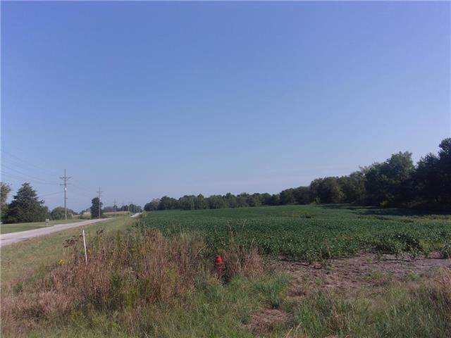Hedge Lane, Paola, KS 66071 (#2189453) :: Edie Waters Network