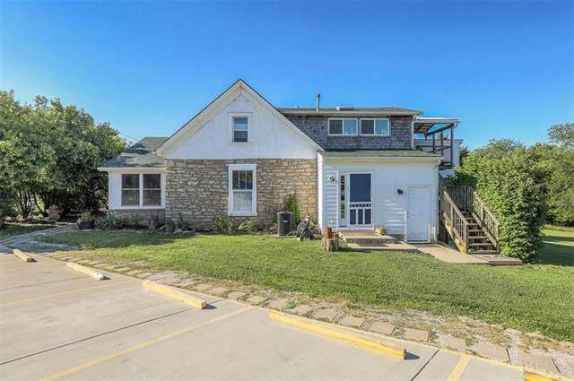 1209 N 7 Highway, Pleasant Hill, MO 64080 (#2189648) :: Kansas City Homes