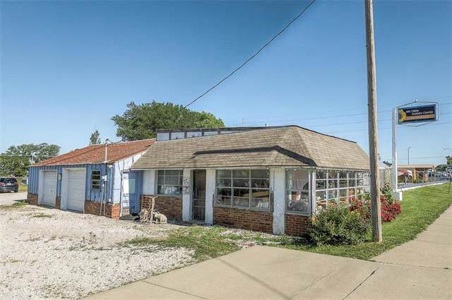 1211 N 7 Highway, Pleasant Hill, MO 64080 (#2189669) :: Kansas City Homes