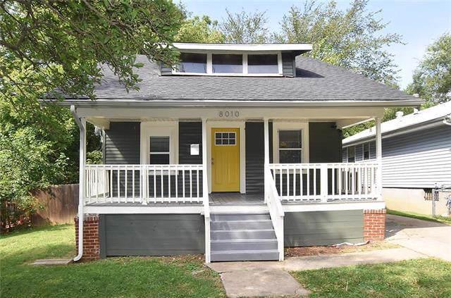 8010 Garfield Avenue, Kansas City, MO 64132 (#2189677) :: Eric Craig Real Estate Team