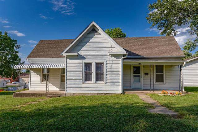 635 Leidy Street, Cosby, MO 64436 (#2189797) :: Stroud & Associates Keller Williams - Powered by SurRealty Network