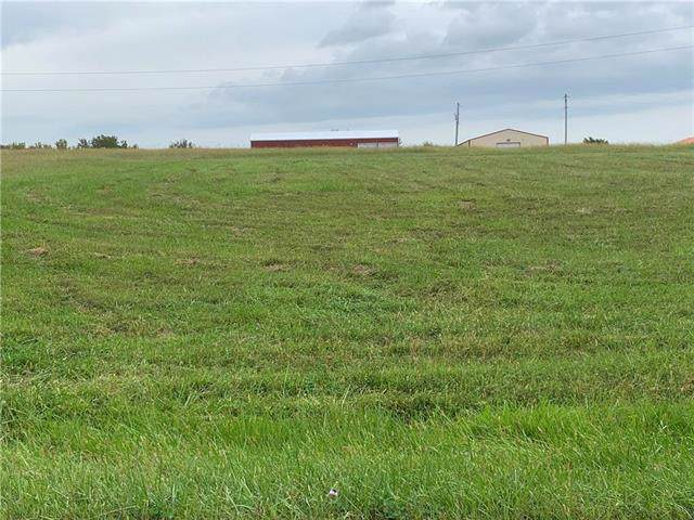 Lot 2524 Cessna Road, Gallatin, MO 64640 (#2189802) :: Kansas City Homes