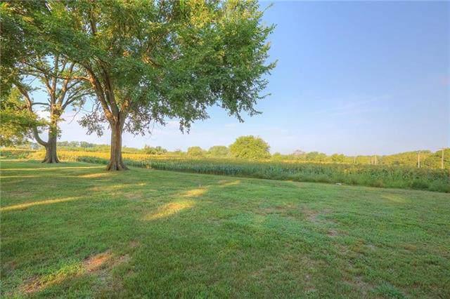 39803 E State Route 2, #3 Highway, Garden City, MO 64747 (#2189805) :: Kansas City Homes