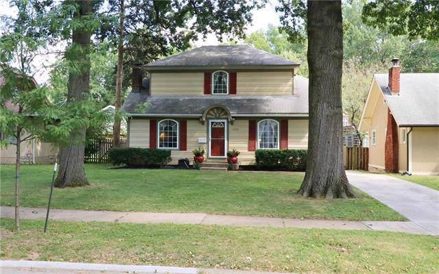 7423 Belleview Avenue, Kansas City, MO 64114 (#2189861) :: No Borders Real Estate