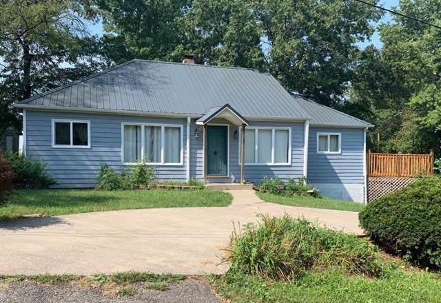 2505 Fisherman Road, Trenton, MO 64683 (#2189965) :: Kansas City Homes