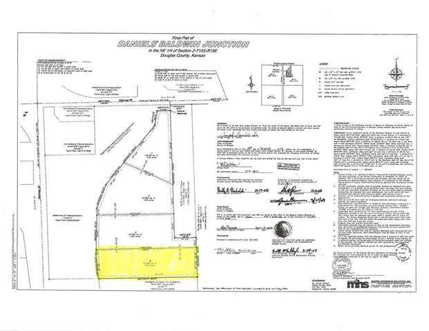 Lot 4 Highway 56 N/A - Photo 1