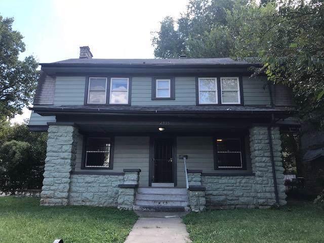 2953 Victor Street, Kansas City, MO 64128 (#2190108) :: The Shannon Lyon Group - ReeceNichols
