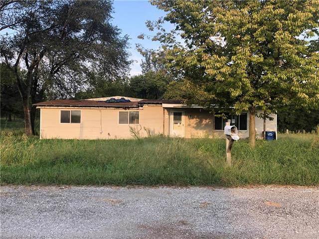 502 N Water Street, Gallatin, MO 64640 (#2190331) :: Team Real Estate