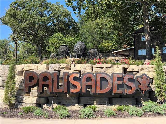 4130 Palisades Point, Riverside, MO 64150 (#2190480) :: Eric Craig Real Estate Team
