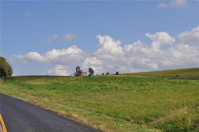 V Highway, King City, MO 64463 (#2190513) :: Kansas City Homes
