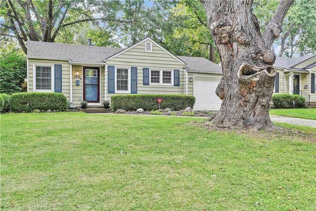 7612 Mcgee Street, Kansas City, MO 64114 (#2190668) :: Kansas City Homes
