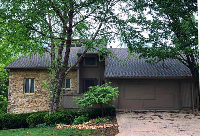 104 W 124th Street, Kansas City, MO 64145 (#2190705) :: Eric Craig Real Estate Team