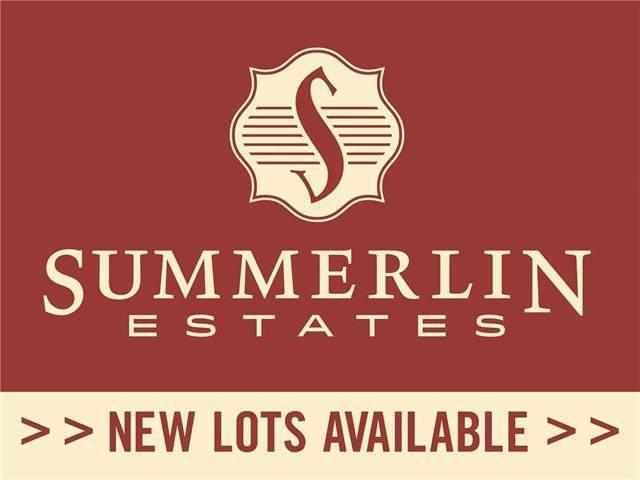 26675 W 73RD Street, Shawnee, KS 66227 (#2190741) :: The Gunselman Team