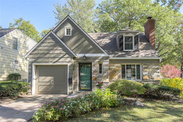 5335 Chadwick Road, Fairway, KS 66205 (#2191102) :: House of Couse Group